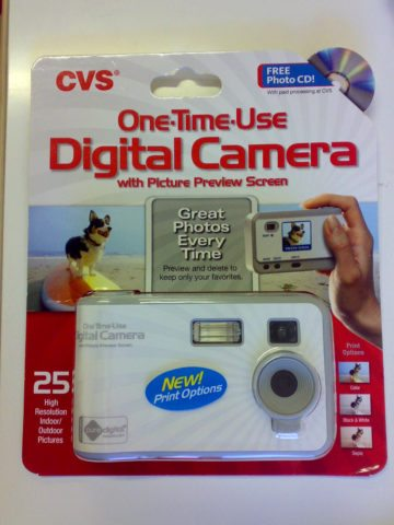 cvs-disposable-digital-camera