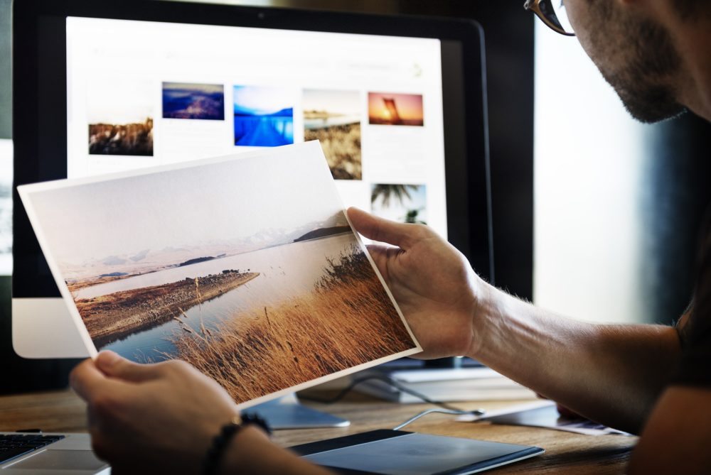 Best Places To Find Free Photos Online