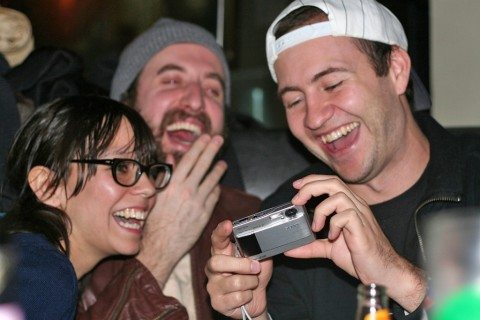 funny-video-camera-party-footage