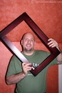 jim-framed-picture-2.jpg