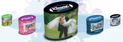 more-personalized-kleenex-boxes.jpg