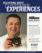 nikon-david-dentry-ad.jpg