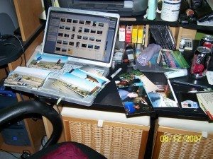 organizing-digital-photos-by-osseous