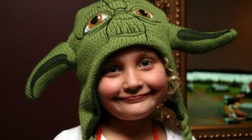10 Halloween Photography Tips: How To Photograph Kids Halloween Costumes