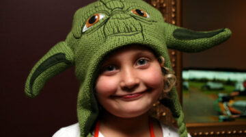 photograph-kids-halloween-costumes