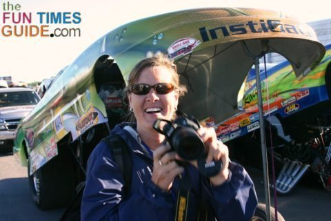 photographing-ihra-drag-racing