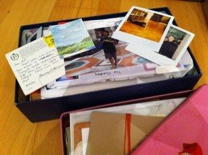 shoeboxes-of-photos-by-miss_yasmina