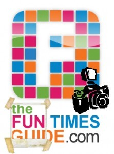 the-fun-times-guide-to-photography-logo